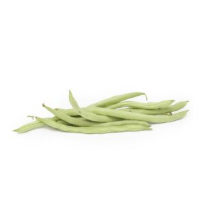 French Beans 四季豆